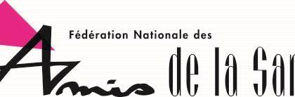 LA FÉDÉRATION NATIONALE DÉMÉNAGE