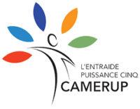 Camerup