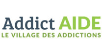 Addictaide