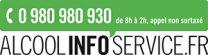 alcool-info-service
