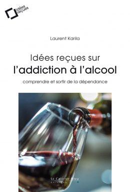 Les idées reçues sur l'addiction