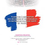 Couverture Plaidoyer 01 2021_page-0001