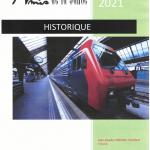 Page 1 Historique-1